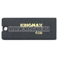 Kingmax 4gb